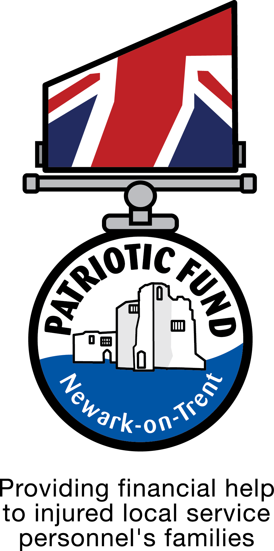 Newark Patriotic Fund